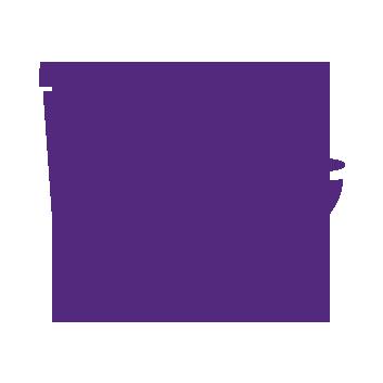 Icon: toilet