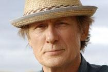 Bill Nighy, Oxfam Global Ambassador