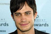 Gael Garcia Bernal, Oxfam Global Ambassador