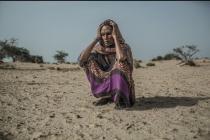 Crisis del lago Chad: la enfermedad del hambre