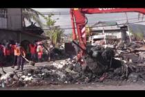 Philippines Typhoon Haiyan: Oxfam's take on the first month of response