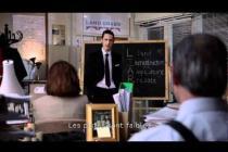 Glen Gary et Ross - un film sur l'accaparement des terres