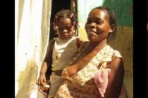 Haiti: 2 years after the earthquake