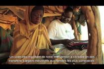 Crise alimentaire au Sahel : les leçons du passé