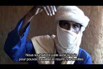 Reconstruire la mosaïque : rétablir la paix au lendemain du conflit au Mali