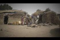 Dans l'enfer de Boko Haram