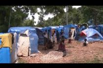 Haiti: Rebuilding communities in Carrefour Feuilles