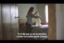 Empresas que cambian vidas: el diario de Julia (Paraguay)