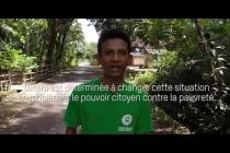 Oxfam by Oxfam (version française)