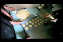 How a women's bakery in Afghanistan improves lives and livelihoods