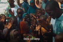 """Journée mondiale de l'humanitaire: """"La cause humaine est ma passion"""""""