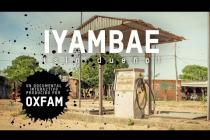 Lyambae: video interactivo