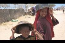 Oxfam in East Africa, 6 months on: Thank You