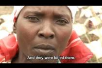 Stop the Killing in the Congo