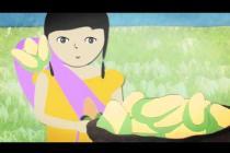 CRECE: ¡Inversión para las mujeres productoras!