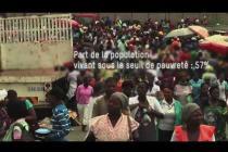 Comment une société de soins de santé public-privé menace de faillite Lesotho