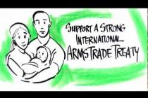 International Arms Trade Treaty: Take a Good Look