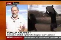 Oxfam's Jeremy Hobbs updates on East Africa food crisis, from Dadaab (BBC)