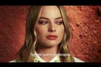 I Hear You - Margot Robbie da su voz a una estudiante de derecho siria