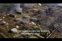 La COP17 llega a su fin, pero la lucha contra el cambio climático sigue