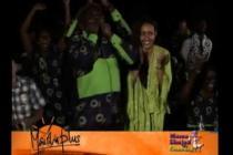 Female Food Heroes 2012: Sister Martha Mwasu Waziri wins 'Mama Shujaa wa Chakula'