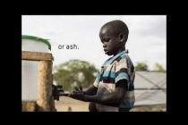 Wasaka - Wash your hands!
