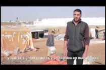 Ginebra II: la población de Siria habla sobre sus esperanzas de futuro