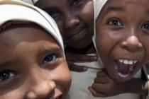 Somalia: una perspectiva diferente