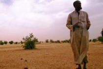Cheikh Tijani, Mauritania. Photo: Irina Fuhrmann/Oxfam
