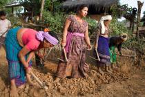 Photo: Oxfam GB