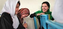 afghanistancp