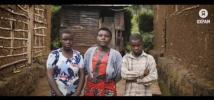 Women's Economic Empowerment: Tree Tomato Project in Rwanda - featuring Flonira