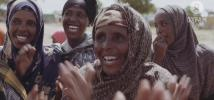 Drought in Ethiopia: Oxfam is there