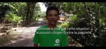 Oxfam by Oxfam (version française)