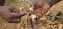 Burkino Faso, photo credit: Andy Hall/Oxfam