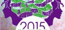 La Tribuna de Mujeres, a través de la Campaña Contra los Femicidios, lanza por segundo año la convocatoria al Premio nacional a la comunicación por la igualdad y contra la violencia hacia las mujeres.