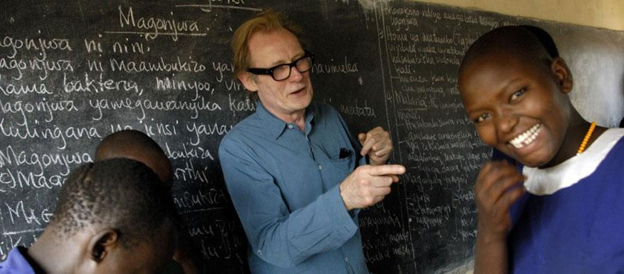 Bill Nighy main